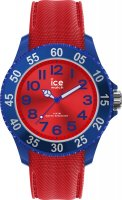 Zegarek męski ICE Watch ice-cartoon ICE.017732 - duże 1