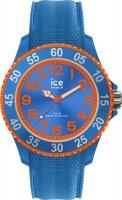 Zegarek męski ICE Watch ice-cartoon ICE.017733 - duże 1