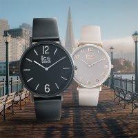 Zegarek męski ICE Watch ice-city CT.BK.41.L.16 - duże 2