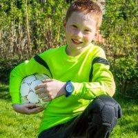 Zegarek dla dzieci ICE Watch ice-ola kids ICE.014427 - duże 7