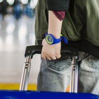 Zegarek dla dzieci ICE Watch ice-ola kids ICE.014427 - duże 8