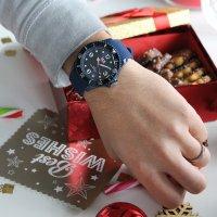 Zegarek męski ICE Watch ice-sixty nine ICE.013618 - duże 5