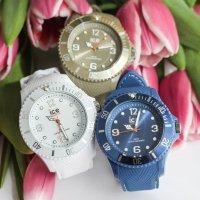 Zegarek męski ICE Watch ice-sixty nine ICE.013618 - duże 4
