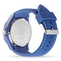 Zegarek męski ICE Watch ice-sixty nine ICE.013618 - duże 3