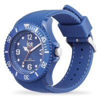 Zegarek męski ICE Watch ice-sixty nine ICE.013618 - duże 2