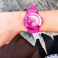 Zegarek męski ICE Watch ice-sixty nine ICE.014236 - duże 4