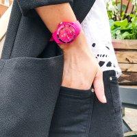 Zegarek męski ICE Watch ice-sixty nine ICE.014236 - duże 5