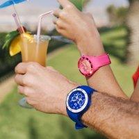 Zegarek męski ICE Watch ice-sixty nine ICE.014236 - duże 6