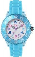 Zegarek damski ICE Watch ice-princess ICE.016415 - duże 1