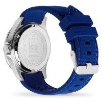Zegarek męski ICE Watch ice-steel ICE.015770 - duże 4
