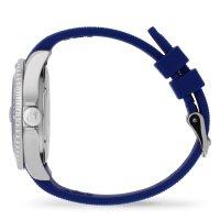 Zegarek męski ICE Watch ice-steel ICE.015770 - duże 3