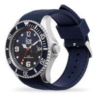 Zegarek męski ICE Watch ice-steel ICE.015770 - duże 2