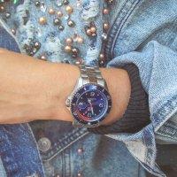 Zegarek męski ICE Watch ice-steel ICE.015771 - duże 3