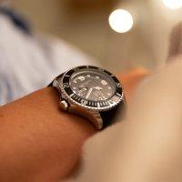 Zegarek męski ICE Watch ice-steel ICE.015773 - duże 3