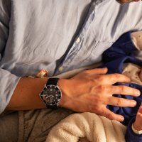 Zegarek męski ICE Watch ice-steel ICE.015773 - duże 5