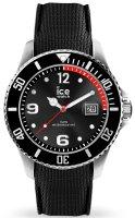 Zegarek męski ICE Watch ice-steel ICE.016030 - duże 1