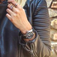 Zegarek męski ICE Watch ice-steel ICE.016030 - duże 3