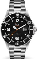 Zegarek męski ICE Watch ice-steel ICE.016031 - duże 1