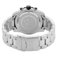 Zegarek męski Invicta pro diver 22521 - duże 2