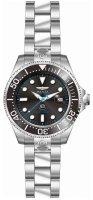 Zegarek męski Invicta pro diver 27610 - duże 1