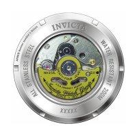 Zegarek męski Invicta pro diver 29176 - duże 3