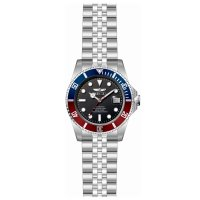 Zegarek męski Invicta pro diver 29176 - duże 2