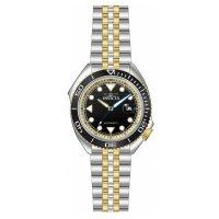 Zegarek męski Invicta pro diver 30417 - duże 3