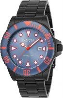 Zegarek męski Invicta pro diver 90300 - duże 1