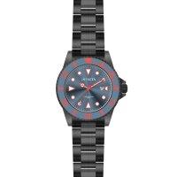 Zegarek męski Invicta pro diver 90300 - duże 2