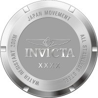 Zegarek męski Invicta pro diver 90300 - duże 3