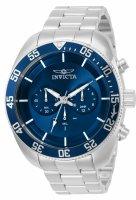 Zegarek męski Invicta pro diver 30055 - duże 1