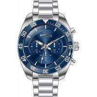 Zegarek męski Invicta pro diver 30055 - duże 2
