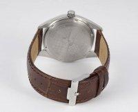 Zegarek męski Jacques Lemans classic 1-1859B - duże 2