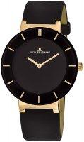 Zegarek damski Jacques Lemans classic 1-1867E - duże 1