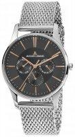 Zegarek męski Jacques Lemans classic 1-1929J - duże 1