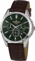 Zegarek męski Jacques Lemans classic 1-1945C - duże 1