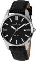 Zegarek męski Jacques Lemans classic 1-2002D - duże 1