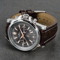 Zegarek męski Jacques Lemans sport 1-1117.1WN - duże 2
