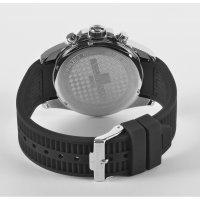 Zegarek męski Jacques Lemans sport 1-1799B - duże 2