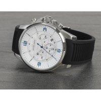 Zegarek męski Jacques Lemans sport 1-1799B - duże 3