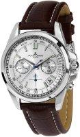 Zegarek męski Jacques Lemans sport 1-1830B - duże 1