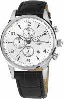 Zegarek męski Jacques Lemans sport 1-1844ZB - duże 1