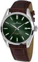 Zegarek męski Jacques Lemans classic 1-1859D - duże 1