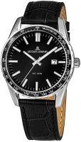 Zegarek męski Jacques Lemans sport 1-2022A - duże 1