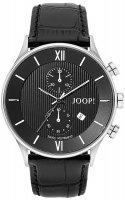 Zegarek męski Joop! pasek 2022829 - duże 1