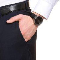 Zegarek męski Joop! pasek 2022829 - duże 3