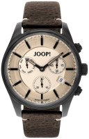 Zegarek męski Joop! pasek 2022842 - duże 1