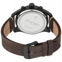 Zegarek męski Joop! pasek 2022842 - duże 2