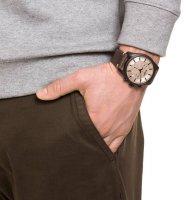 Zegarek męski Joop! pasek 2022842 - duże 3