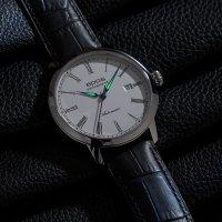 Zegarek męski Epos originale 3432.132.20.20.25 - duże 7